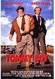 Cartel Tommy Boy