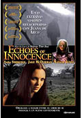 Echoes Of Innocence