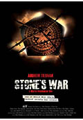 Stone's War (War Of The Dead)