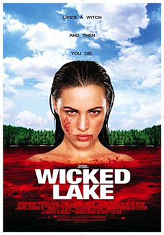 Cartel Wicked Lake