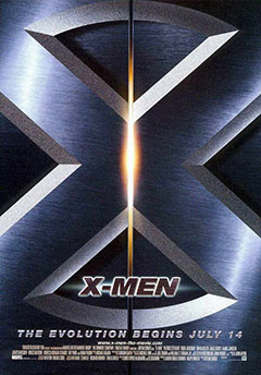 Cartel X-Men