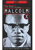 The Ral Malcolm X
