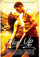Cartel Step Up (Bailando)