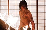 Ver todas las fotos de Ninja Assassin