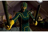 Ver todas las fotos de Kick-Ass. Listo para machacar