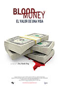 Blood money: el valor de una vida
