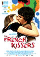 Cartel The French Kissers