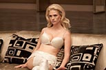 Foto January Jones en X-Men 4: Primera generación de Emma Frost 7
