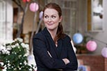 Foto Julianne Moore en Crazy, stupid, love