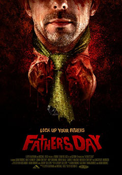 Cartel Father's Day