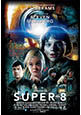 Cartel Super 8