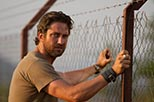 Ver todas las fotos de Machine Gun Preacher