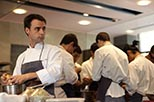 Foto El Bulli: Cooking in Progress 10