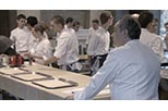 Foto El Bulli: Cooking in Progress 6
