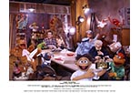 Foto Los teleecos (Muppets) 19
