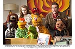 Foto Los teleecos (Muppets) 23