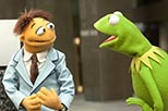 Foto Los teleecos (Muppets) 31
