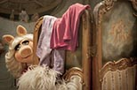 Foto Los teleecos (Muppets) 35