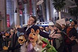 Foto Los teleecos (Muppets) 40