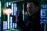 Foto Daniel Craig en James Bond 23: Skyfall 2