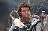 Foto Sam Worthington en Ira de Titanes 3D 2