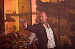 Foto Jason Statham en Safe 2