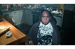 Foto Martin Klebba en Project X