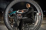 Foto Will Smith en Men in black 3 (Hombres de negro 3) 2