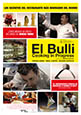 Cartel El Bulli: Cooking in Progress