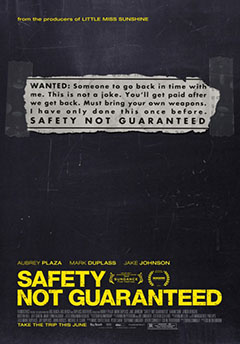 Cartel Safety Not Guaranteed
