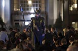 Foto Tom Hiddleston en Los vengadores de Loki 2