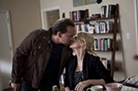Foto Nicolas Cage y January Jones en El pacto 3