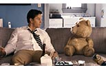 Foto Ted 2