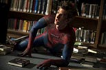 Foto The amazing Spider-Man 12