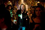 Foto Alec Baldwin en La Era del Rock (Rock of Ages) 2
