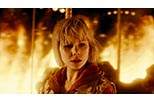 Foto Silent Hill: Revelation 3D