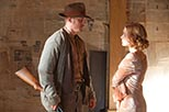 Foto Sin ley (Lawless) 5