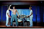 Ver todas las fotos de Magic Mike