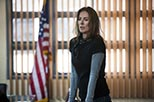 Kathryn Bigelow dirige Zero Dark Thirty