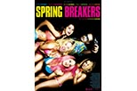 Cartel Spring Breakers 3