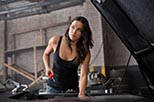 Foto Michelle Rodriguez en Fast and Furious 6 (A todo gas 6)