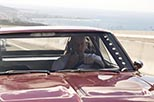 Foto Vin Diesel en Fast and Furious 6 (A todo gas 6) de Dominic Toretto