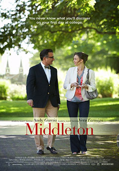Cartel Middleton