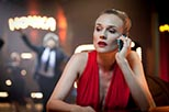 Foto Diane Kruger en Fly me to the moon 2
