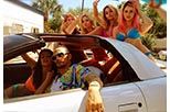 Ver todas las fotos de Spring Breakers