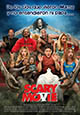 Cartel Scary Movie 5