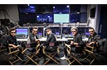 Foto One Direction 3D (1D3D) 2