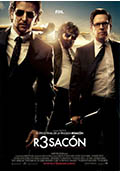 Resacn 3 (R3sacn) (31 mayo 2013)