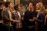 Foto Miles Teller y Justin Chon en 21 and Over 3