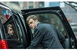 Foto Dane DeHaan como Harry Osborn en The Amazing Spider-Man 2